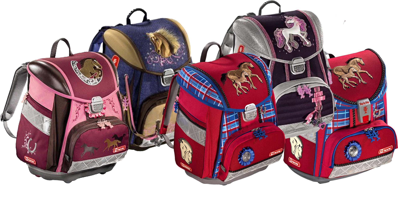 ef967ad5d7 Školská taška pre dievčatá online predaj eshop
