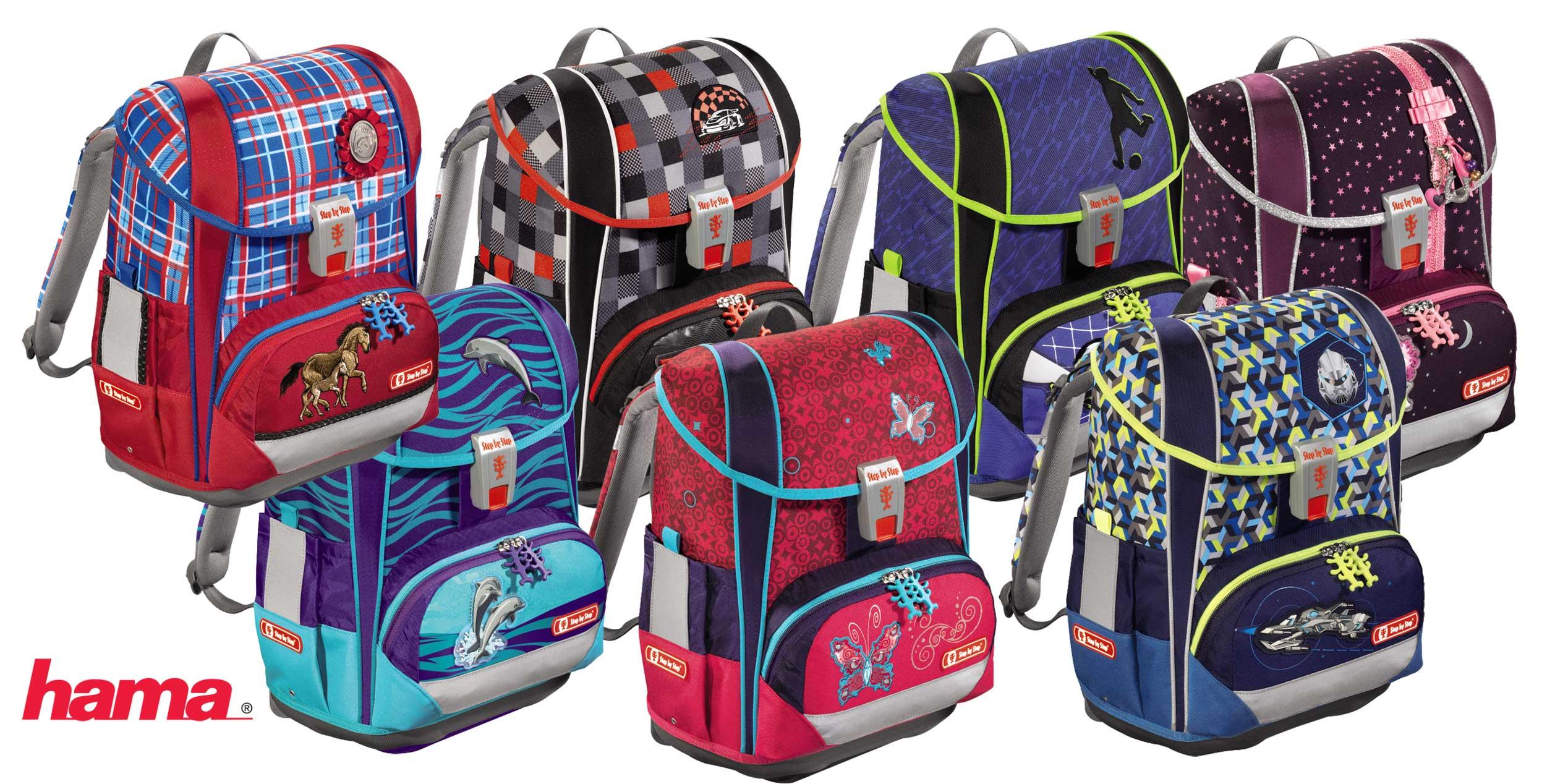 d453265de9 Školská taška pre prvákov online predaj eshop